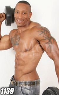 Male Strippers images 1139-3